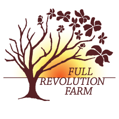 Full Revolution Farm